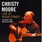 Live in Dublin [Import anglais]