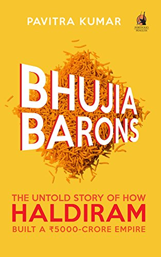 bhujia-barons-the-untold-story-of-how-haldiram-built-a-rs-5000-crore-empire