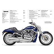 Harley-Davidson-Uno-stile-di-vita-Ediz-a-colori