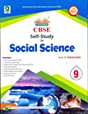 CBSE Self-Study In Social Science Class 9th