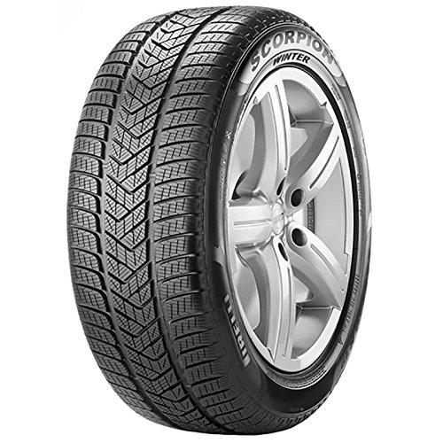 Pirelli 3474500 - 235/60/R18 107 V - C/B/72 dB - Pneumatici invernali SUV e fuoristrada.