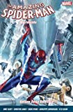 Amazing Spider-Man Worldwide Vol. 4: Before Dead No More (Amazing Spiderman Worldwide 4)