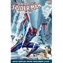 Amazing Spider-man Worldwide Vol. 4: Before Dead No More (Amazing Spiderman Worldwide 4)