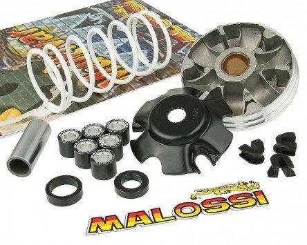 Variomatik MALOSSI Multivar 2000 GILERA DNA 50