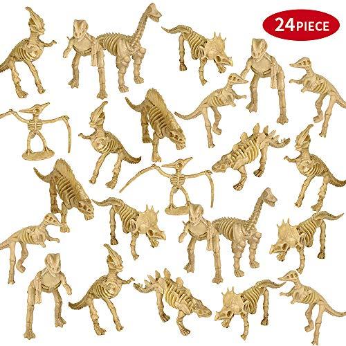Regalo de Juguetes para Niños de 3-8 Años, Esqueleto...