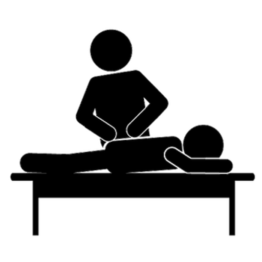 Massage-software (Massage)