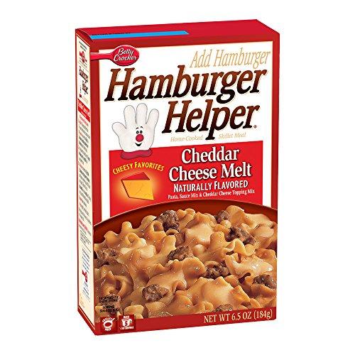 hamburger-helper-cheddar-kase-schmelzen-184-g-schachteln-6er-pack