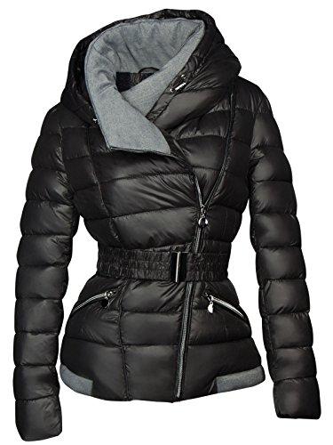 Jacken von S'West für Damen günstig online kaufen