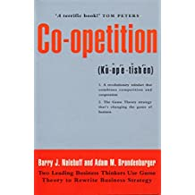 Co-Opetition