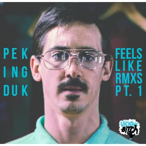 Feels Like (LKiD Respin)