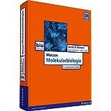 Watson Molekularbiologie (Pearson Studium - Biologie)