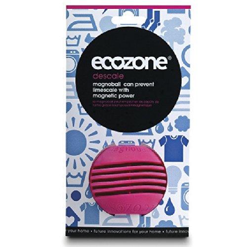 bola-ecozona-antical-para-lavadora-y-lavavajillas