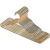 suchergebnis auf f r gold kleiderb gel kleideraufbewahrung k che haushalt wohnen. Black Bedroom Furniture Sets. Home Design Ideas