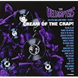 Cream Of The Crap (Vol.1)