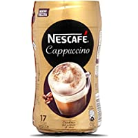NESCAFÉ Café Cappuccino | Bote