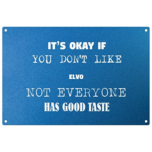 its-ok-if-you-dont-like-elvo-not-everyone-has-good-taste