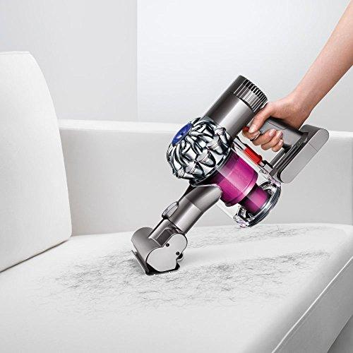 Dyson V6 Trigger+ Cordless Handheld Vacuum Cleaner