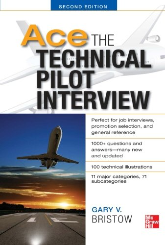 Ace the technical pilor interview (Ingegneria civile e architettura) por Gary Bristow