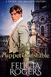 The Case of the Puppet Constable (A