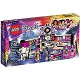 LEGO 41104 Friends Pop Star Dressing Room