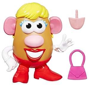 Disney Playskool Mrs Potato Head