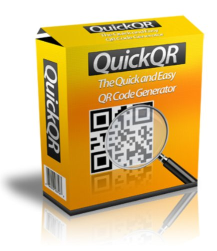 quick-qr-code-generator-software-mit-farbfunktion
