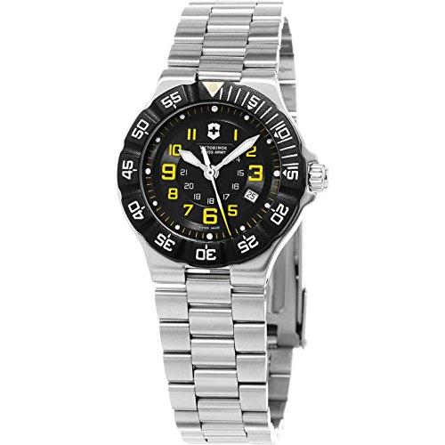 swiss-army-reloj-de-mujer-cuarzo-32mm-correa-y-caja-de-acero-241417