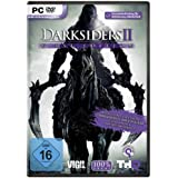 Darksiders II (First Edition)