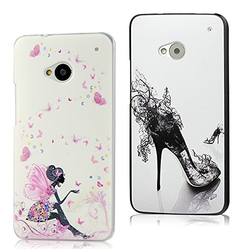 bestcool-2x-ultra-thin-painted-pc-case-bumper-for-htc-one-m7-transparent-protective-carrying-case-ba