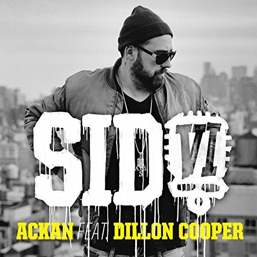 Ackan [feat. Dillon Cooper] [E...