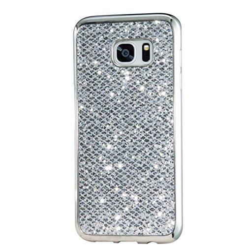 samsung-galaxy-s7-edge-cover-kshop-conchiglia-per-samsung-samsung-galaxy-s7-edge-custodia-tpu-silico