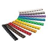 cablepelado–Marqueur Cables 4.0mm (100UD/sac)