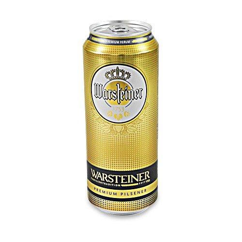warsteiner-premium-pilsner-05-l-dose-48-vol