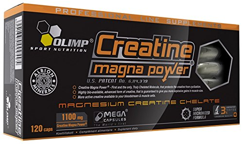 creatine-magna-power-120-mega-caps-by-olimp-nutrition-m-by-olimp-nutrition
