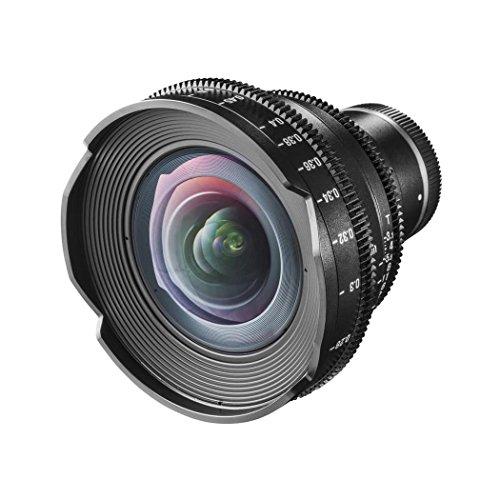 Samyang Xeen 14mm T3.1 Cine Objektiv - 3