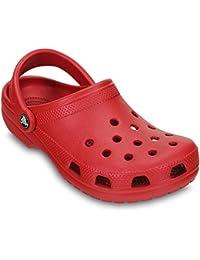 Crocs10001-001 - Clásico Adulto, unisex