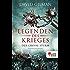 Legenden des Krieges: Der große Sturm (Thomas Blackstone 4)