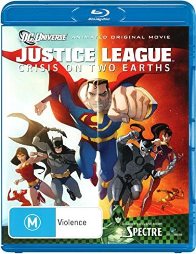 justice-league-crisis-on-two-earths-blu-ray