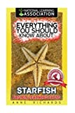 Everything You Should Know About: Starfish