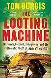 Image de The Looting Machine