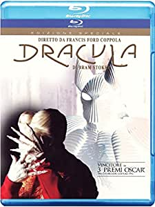 Dracula di Bram Stoker(edizione speciale)