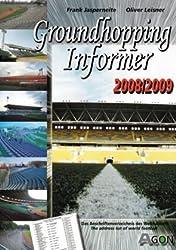 Groundhopping Informer 2008/2009