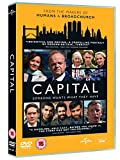 Capital [Import anglais]