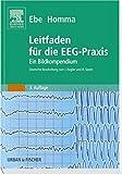 Leitfaden für die EEG-Praxis: Ein Bildkompendium
