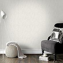 Boutique Grasscloth Textured Plain Natural Metallic Wallpaper