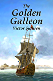 The Golden Galleon (Mainwaring Series Book 2)