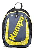 Kempa Backpack Kids