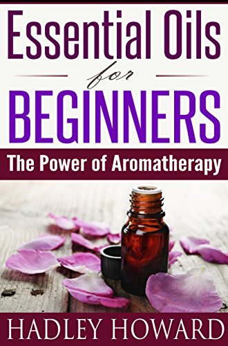 the power of aromatherapy We all know about the everyday power of scent: how a particular perfume reminds you of your mother, or when the smell of your favourite restaurant brings you back to your first date there but did.