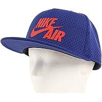 Nike Air Pivot True-cappuccio, da adulto, taglia