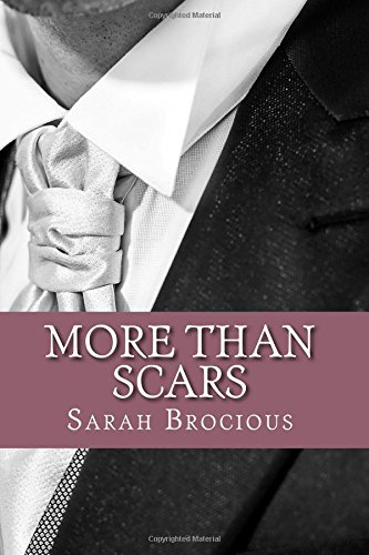 More Than Scars